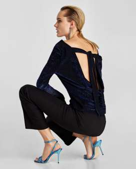 top-shining-blue-zara