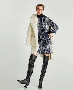 tweed-mini-skirt-zara