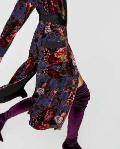velvet-kimono-7995-zara